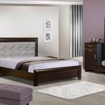 חדר שינה דיאנה