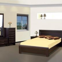 חדר שינה ליאל