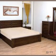 חדר שינה דרים