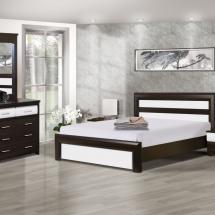 חדר שינה סיישל