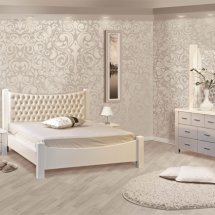 חדר שינה לקסוס